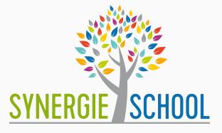 Synergieschool
